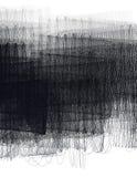 Абстрактная светотеневая затеняемая предпосылка иллюстрация штока