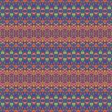 Абстрактная светлая красочная предпосылка Стоковое Изображение