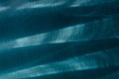 Абстрактная светлая предпосылка отражения Стоковые Фото