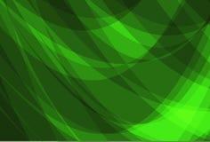 Абстрактная светлая предпосылка Стоковое Фото