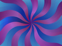 абстрактная свирль предпосылки Стоковое Изображение RF