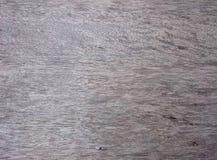 Абстрактная серая деревянная текстура Древесина выдержанная серым цветом Горизонт Брайна Стоковые Фото