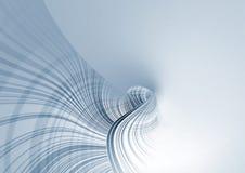Абстрактная серая предпосылка для дизайна иллюстрация вектора