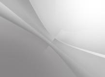 Абстрактная серая предпосылка для дизайна Стоковое Фото