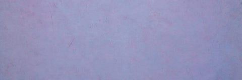 абстрактная сирень предпосылки Произведите текстурированный цвет бумажной предпосылки листа бежевый для дизайна фиолет, сирень по Стоковые Изображения