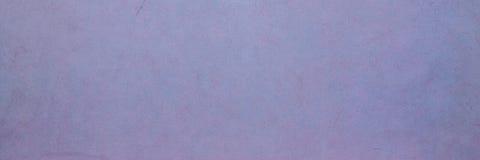 абстрактная сирень предпосылки Произведите текстурированный цвет бумажной предпосылки листа бежевый для дизайна фиолет, сирень по Стоковые Изображения RF