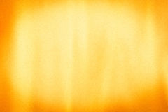 Абстрактная сияющая предпосылка steampunk Стоковое Изображение