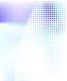 абстрактная смесь предпосылки Стоковое Изображение RF