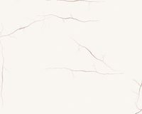 абстрактная сметанообразная мраморная текстура Стоковое Фото