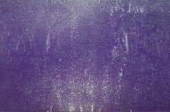 Абстрактная старая бумага текстурирует предпосылку Стоковое Фото