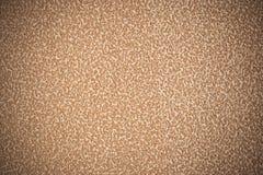 Абстрактная старая кожаная текстура предпосылки обоев Стоковые Фото