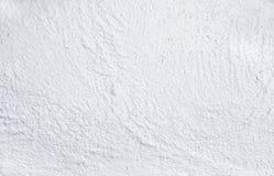 Абстрактная старая покрашенная стена Стоковые Изображения