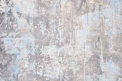 Абстрактная старая текстура стены Стоковые Фотографии RF