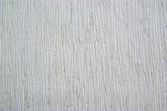 абстрактная стена картины grunge Стоковые Фотографии RF