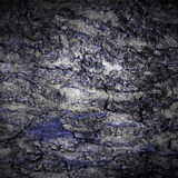 абстрактная стена предпосылки Стоковые Фотографии RF
