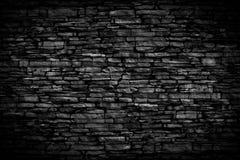 Абстрактная стена, принимает фото каменных стен к перекрытию Стоковая Фотография RF