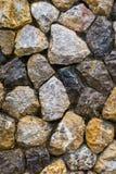 абстрактная стена текстуры камня фото картины предпосылки абстрактная стена текстуры камня фото картины предпосылки стоковые изображения
