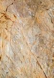абстрактная стена текстуры камня фото картины предпосылки Стоковое Изображение RF