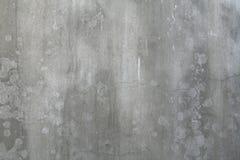 абстрактная стена grunge конструкции бесплатная иллюстрация