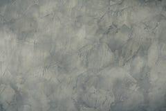 абстрактная стена grunge Текстура Grunge Абстрактное backg стены grunge Стоковое Фото
