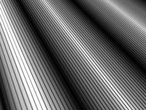 Абстрактная строительная промышленность предпосылки Стоковое фото RF