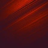 Абстрактная творческая предпосылка картины лист ладони Стоковое Фото