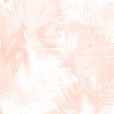 Абстрактная творческая предпосылка от пера Стоковые Фотографии RF