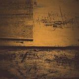 Абстрактная творческая предпосылка от планки Стоковое Фото