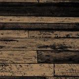 Абстрактная творческая предпосылка от планки Стоковые Изображения