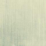 Абстрактная творческая предпосылка от ткани Стоковое Фото