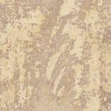 Абстрактная творческая предпосылка текстуры стены Стоковые Изображения