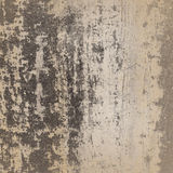 Абстрактная творческая предпосылка текстуры стены Стоковое фото RF