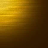 Абстрактная творческая предпосылка текстуры Стоковое фото RF