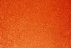 Абстрактная текстура бетонной стены Стоковые Фотографии RF