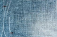 Абстрактная текстура демикотона предпосылки Стоковые Изображения RF