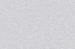абстрактная текстура иллюстрации Стоковые Изображения RF