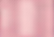 Абстрактная текстура картины квадратов на розовой предпосылке золота бесплатная иллюстрация