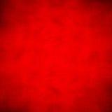 абстрактная текстура красного цвета предпосылки Стоковая Фотография RF