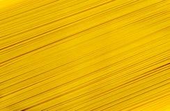 абстрактная текстура макаронных изделия еды предпосылки Стоковые Изображения