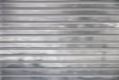 абстрактная текстура металла Стоковые Фото