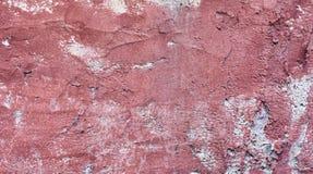 абстрактная текстура пинка предпосылки Стоковое Изображение