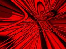 абстрактная текстура предпосылки Стоковая Фотография RF