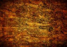 абстрактная текстура предпосылки Стоковое Фото