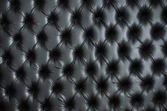 Абстрактная текстура предпосылки старой естественной роскоши Стоковые Фото