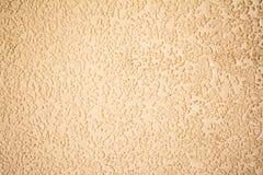 Абстрактная текстура предпосылки стены Стоковая Фотография