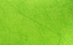 абстрактная текстура предпосылки Стоковая Фотография