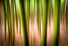 абстрактная текстура природы ландшафта предпосылки иллюстрация вектора