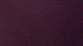 абстрактная текстура пурпура предпосылки Стоковые Фото