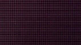 абстрактная текстура пурпура предпосылки Стоковая Фотография