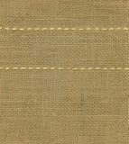 абстрактная текстура ткани конструкции конца предпосылки вверх по сети Стоковые Фото